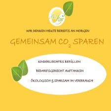 Dispenser_Bioflair_waschmittel_bulkware_onlineshop_bio_vegan